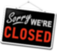 closed-sign-png-3.png