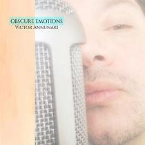 Victor CD version Cover.jpg1600.jpg