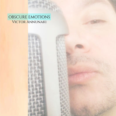 Victor CD version Cover.jpg1600.jpg