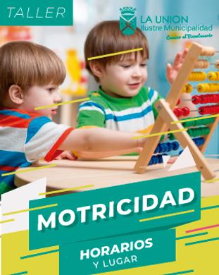 MOTRICIDAD.png