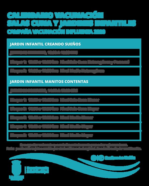 CALENDARIO-VACUNA-01.png