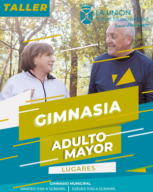 TALLERES-GIMNASIA-ADULTO-MAYOR.png