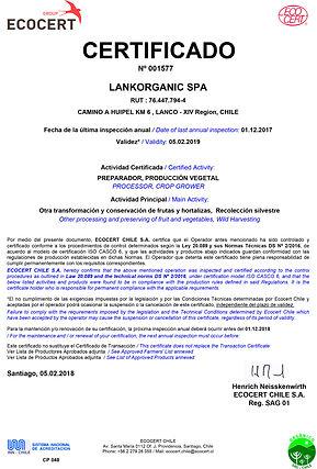 Certificación-Orgánica-1.jpg