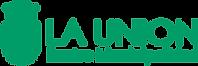 logo-muni-web.png