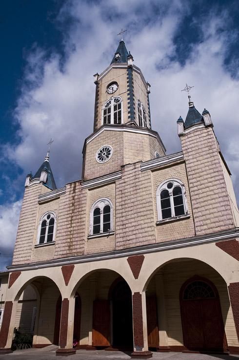 parroquiafrontis (1)