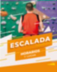 ESCALDA.png