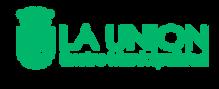 logo-MUNI-VERDE.png