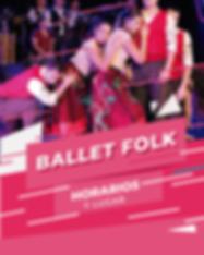 BALLET-FOLK.png