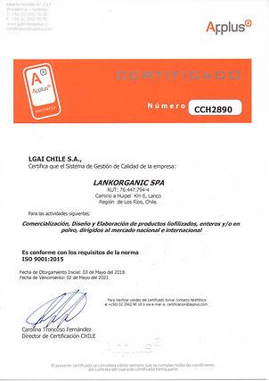 ISO-9001-certificate-1-1.jpg