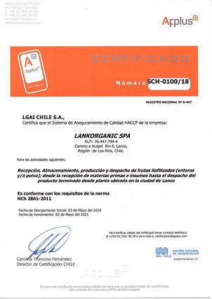 ISO-9001-certificate-1-2.jpg