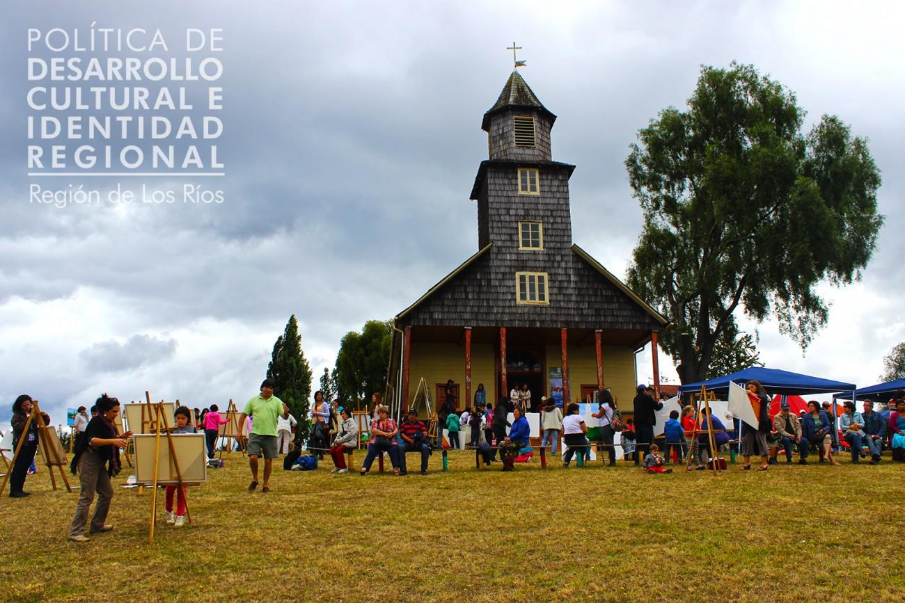 Iglesia-Misión-de-Trumao-1300x867