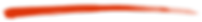 red-underline-png.png