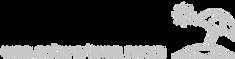 Sinai4u-Logo_edited.png