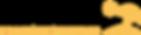 Sinai4u-Logo.png