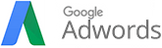 Google-AdWords.png