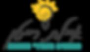 לוגו איילת רייטן.png