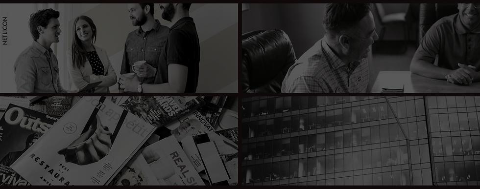 Homepage-MainBanner (1).png