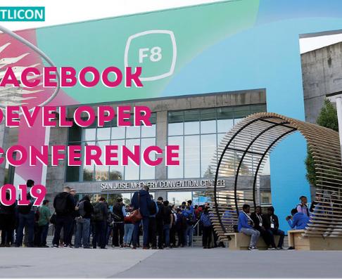פייסבוק עושה רעש: הכריזה על כמה מהשינויים המשמעותיים בהיסטוריה של החברה