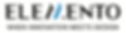 elemento logo.png