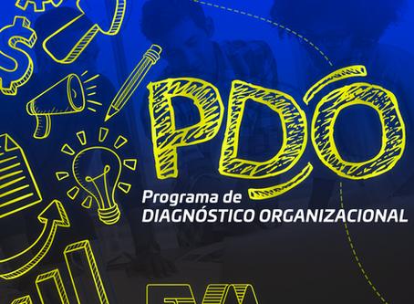 Programa de Diagnóstico 4D da FVA é aberto para empresas da região