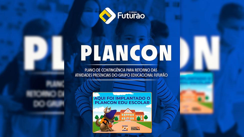 plancon_1920657.png