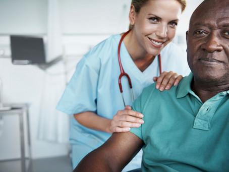 Enfermeiro e Técnico em Enfermagem: Você sabe a diferença?