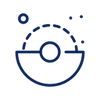 disk (1).png
