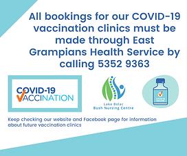 COVID-19 Vaccination Clinics 2 (3).png