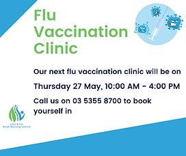 Flu Vaccination Clinics 2 (3).png