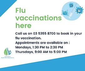 Flu Vaccination Clinics 2 (4).png