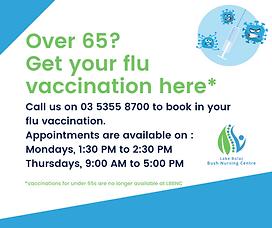 Flu Vaccination Clinics 2 (5).png
