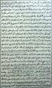 Birgivî Vasiyetnamesi, sayfa 174, Sahte Şeyhler