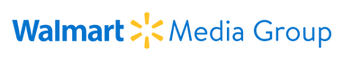Walmart Media Group Logo - Blue.png