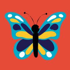 Butterfly2-01.jpg