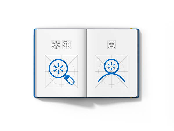 Icon Sketchbook copy.png