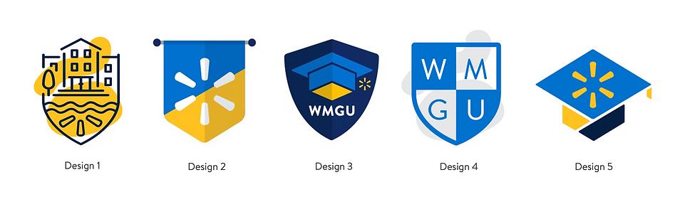 WMGU initial ideas