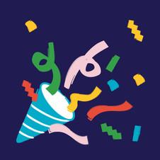 Celebrate-01.jpg