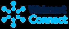 Walmart Connect logo