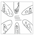 Campaign sketches