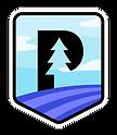 parkplanr badge.png