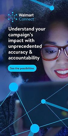 Adweek display ad