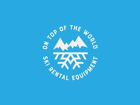 Logo design cover.jpg