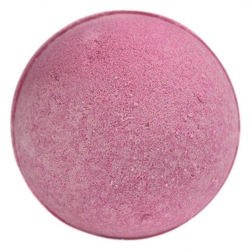 Candy Floss/ Bubblegum Jumbo Bath Bomb