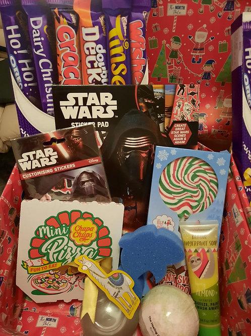 Boys & Girls Bespoke Gifts
