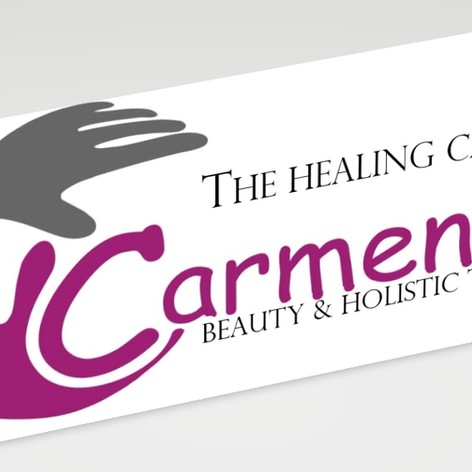 New label beauty & holistic therapy.png