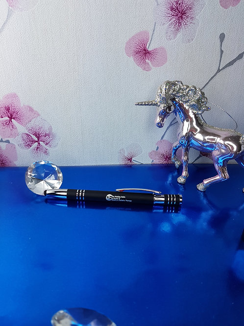 Carmen's Beauty and Holistic Therapy Pen