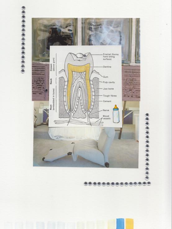 Milk Teeth [2020]