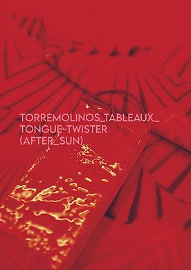 TTTTAS Text.jpg