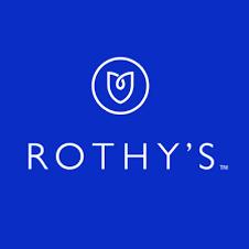 rothys logo.png