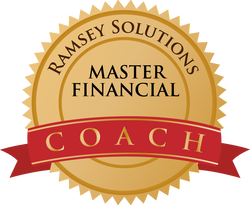 rsz_ramsey_solutions_badge.png